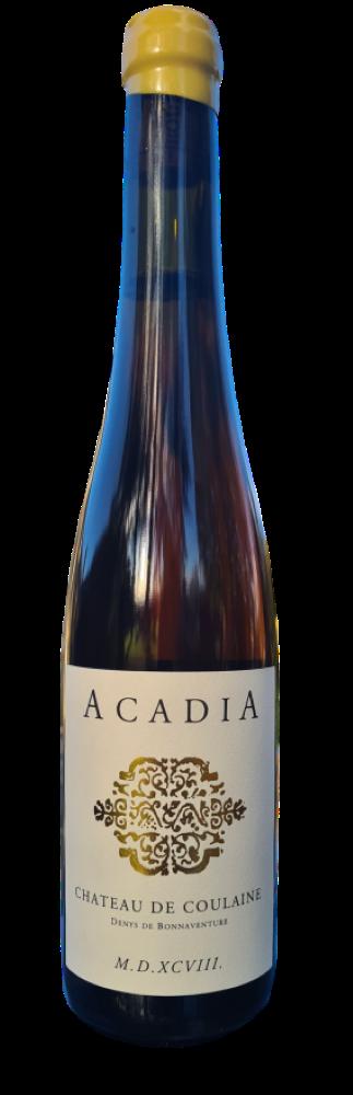 Acadia2